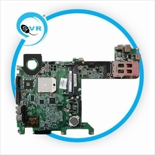 Repair HP TX2 Laptop Motherboard (504466-001)