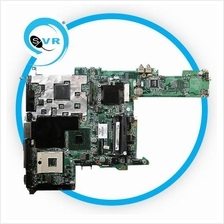Repair HP V2000 Laptop Motherboard (412240-001)