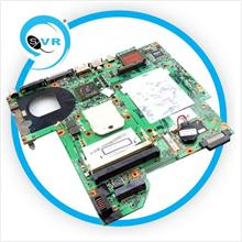 Repair HP V3000 Laptop Motherboard (431843-001)