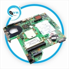 Repair HP V3000 Laptop Motherboard (440768-001)