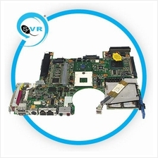 Repair IBM R50/T42 Laptop Motherboard (93P3307) (39T5448)