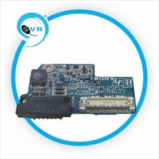 Repair Sony Small Board For Laptop (A-1178-610-A)