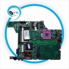 Repair Toshiba M200 Laptop Motherboard (SPS-V000095160) (SPS-V00009