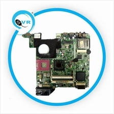 Repair Toshiba M800 GM965 Laptop Motherboard (31TE1MB00N0)