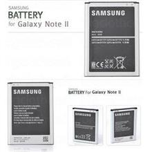 SAMSUNG Galaxy Ace W Y S2 S3 S4 Grand Note 1 2 3 4 MINI BATTERY
