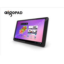 AIGO M60 6' 4GB Android 4.0 Tablet PC Pocket MID 1.2GHz 2160P Wifi Cam