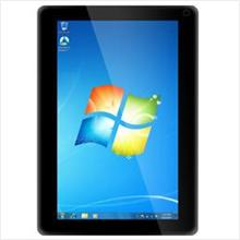 Prolink Touch TW8 windows Tablet PC Win 7 WiFi 3G GPS