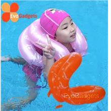 Innovative Swimming Kit/Float/Ring/Wear/Swim (Stock Clearance)