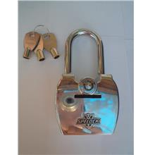 1pc Alarm Lock - SPELOCK SPE1033A2