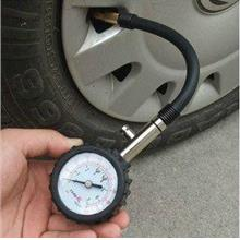 #CC005 Car tyre pressure gauge measurement tire-pressure gauge