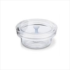 Philips Avent Diaphragm and Stem For Breast Pumps (Classic Range)