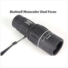 PA008 Bushnell 16 x 52 High-Definition Monocular