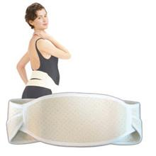 Baby Farlin Healthy Supporting Maternity Belt