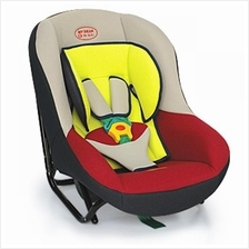 My Dear Car Seat 30008