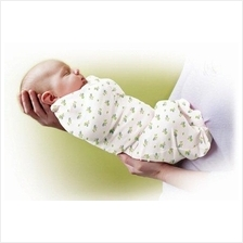 Summer Infant Swaddle Pod- Great for Parents & Baby!