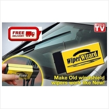 Free Shipping-As Seen On TV   Wiper Wizard