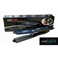 Ebolon Professional Hair Straightener Iron
