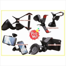 Dashboard Windscreen Universal CAR Holder for Mobile Phone GPS