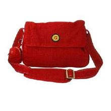 GIORDANO KIDS CASUAL MESSENGER BAG SB-0112-1