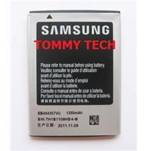 100% 1200mah EB454357VU OEM Battery For Samsung Galaxy Y GT-S5360