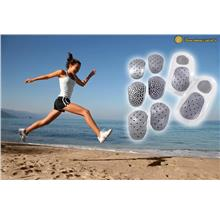 Confort San fit- shoe insoles for healthy feet
