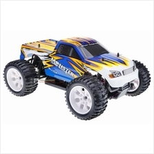 HSP Brontosaurus 1/10 Off-Road Truck Electric Powered (2.4Ghz) #94111