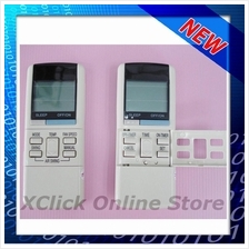 Air-cond Remote Control - Compatible for National & Panasonic