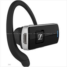 Sennheiser EZX 80 . Bluetooth Earphones . Long Talk Time . Free S&H