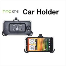 HTC One X XL Car holder Vehicle Dock vehicle mount stand Arm