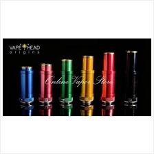 Colored Titan 1.5  CLEARANCE SALE by Vape Head Origins Pinoy Mech Mod