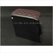 NEW MODOL VIVA ARM REST