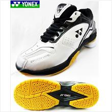 YONEX World Champ SC4 Pro Silver Badminton Shoes
