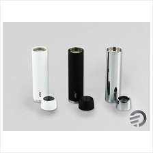 Original Joyetech EVIC ! LIMIT STOCK-MIN 2 SET
