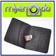 Memory Card Holder Travel Case