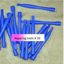 Repairing Tablet? Changing battery? You need this special tools
