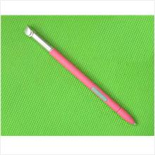 Pink Samsung S Pen S pen For Galaxy Note N7000
