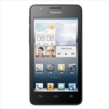 HUAWEI G525 DUAL SIM QUAD CORE PHONE / HOT