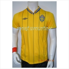 SWEDEN HOME 12/13 = AAA  (just for buyer from lelong.com only)