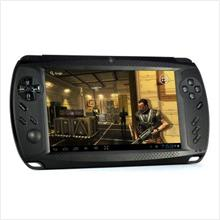 7 Inch Android Gaming Console Tablet Play-Droid - 1GHz CPU, 8GB Inte