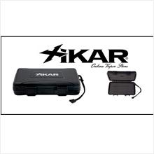 Xikar Big Casing Ecig Carrying Case
