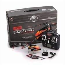 RC Hobby V911 2.4Ghz 4channel Mini Helicopter Ready To Fly