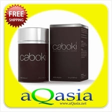 CABOKI MAGIC Hair Loss Instant Concealer, USA