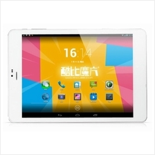 79'talk Cube U55GT 1G/16G MTK8389 Quad phone 3G GPS BT HD IPS tablet