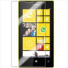 [WHOLESALE ONLY]  Nokia Lumia 520 Screen Protector