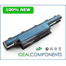 Battery for ACER Aspire 5741 5741g 4741G 4741Z 4750 4750G 4551 4738Z