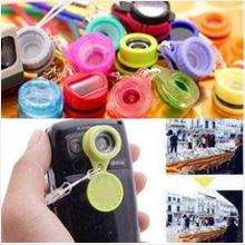 Special Effect Jelly Lens for Cell Phone and LOMO Camera