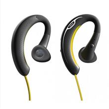 ORIGINAL JABRA SPORT Over Ear Bluetooth stereo Headset earphone handsf