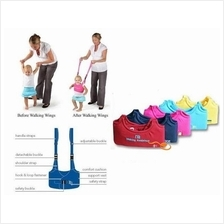 New Baby Kids Mothercare Walking Assistance - LVRT0001