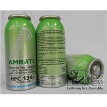 Automotive Air-Cond HF134a Oil w/Leak Detection