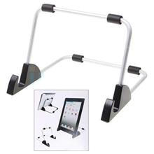 OFFER Portable Universal Stand for iPad, Samsung Galaxy Tab Tablets